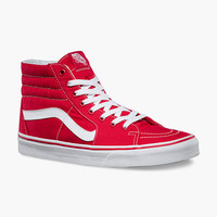 VANS Sk8-Hi Shoes | Sneakers