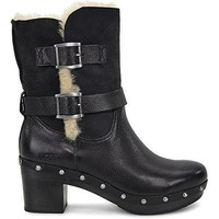 UGG Women's Brea Boot UGG boots