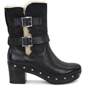 UGG Women's Brea Boot UGG boots women