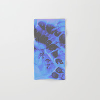 fade into you Hand & Bath Towel by DuckyB
