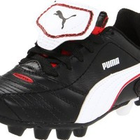 Puma Esito Finale R HG Soccer Cleat (Little Kid/Big Kid)