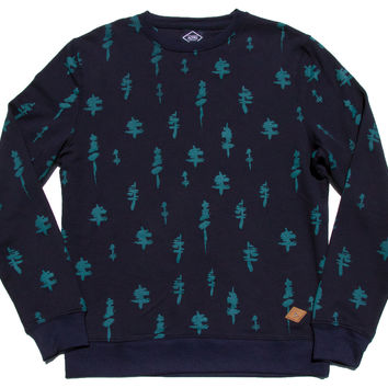 Conifer Sweatshirt L/S  (Only 2XL)