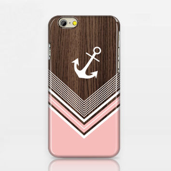 iphone 6/6S case,color wood chevron printing iphone 6/6S plus case,anchor chevron iphone 5s case,girl's present iphone 5c case,new design iphone 5 case,fashion iphone 4 case,4s case,samsung Galaxy s4 case,s3 case,art design s5 case,Sony xperia Z1 case,g