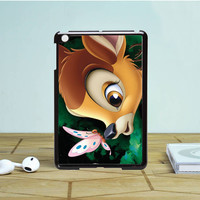 Bambi Disney IPad Mini 1 2 Case Auroid