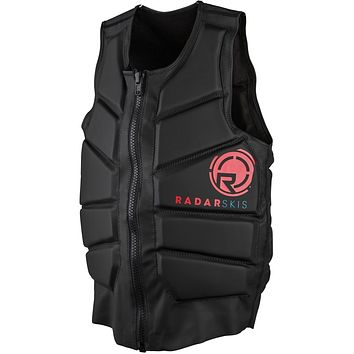 Radar Drifter Life Jacket