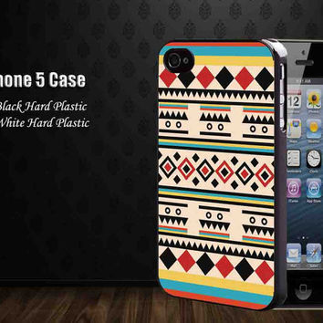 Aztec Pattern ,Iphone 5 case,iphone 4,4S,samsung galaxy s2,s3,s4 cases, accesories case,cell phone