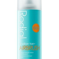 Rodial 'Brazilian Tan AIRBRUSH' Self Tanner, 6.7 oz