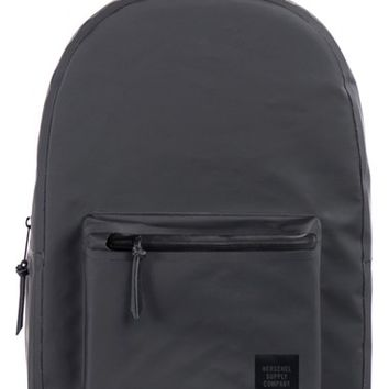 Men's Herschel Supply Co. 'Settlement - Studio Collection' Water Resistant Tarpaulin Backpack