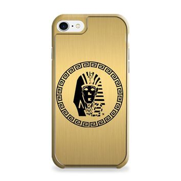 LAST KING GOLD LOGO iPhone 6 | iPhone 6S Case