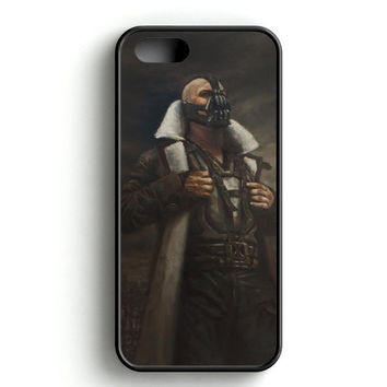 Bane The Reckoning iPhone 4s iPhone 5s iPhone 5c iPhone SE iPhone 6|6s iPhone 6|6s Plus Case