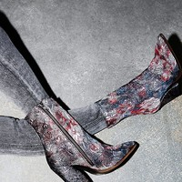 Free People Mystic Charms Heeled Boot