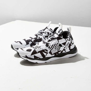 Reebok Olympic Graphic Furylite Sneaker - Urban Outfitters