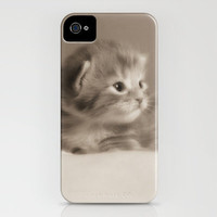 Life is a miracle iPhone Case by M✿nika  Strigel	 | Society6