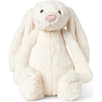 JELLYCAT Bashful cream bunny | selfridges.com
