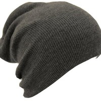 Slouch Beanie Slouchy Hat ...