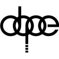 Dope Vinyl Decal Sticker car wall