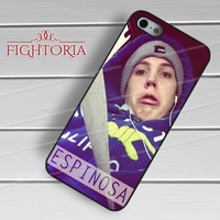 Magcon Boys Matthew Espinosa in a car -tri for iPhone 4/4S/5/5S/5C/6/6+,samsung S3/S4/S5/S6 Regular/S6 Edge,samsung note 3/4