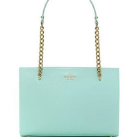 Kate Spade New York Emerson Place Small Phoebe