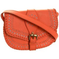 Cleobella Cantina Cross-Body - designer shoes, handbags, jewelry, watches, and fashion accessories | endless.com