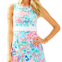 Arden Shift Dress | 25266 | Lilly Pulitzer
