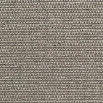 Kasmir Fabric Ashworth Fox