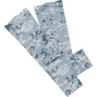Camo Urban Arm Sleeve
