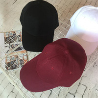 Hats Star Outdoors Baseball Cap [11405231823]
