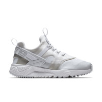 Nike Air Huarache Utility Men's Shoe