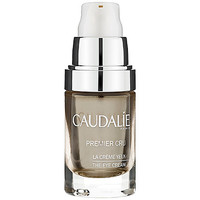 Caudalie Premier Cru The Eye Cream (0.5 oz)
