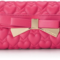 Betsey Johnson BJ49405 Wallet