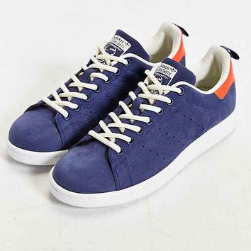 adidas Originals Stan Smith Nubuck Sneaker