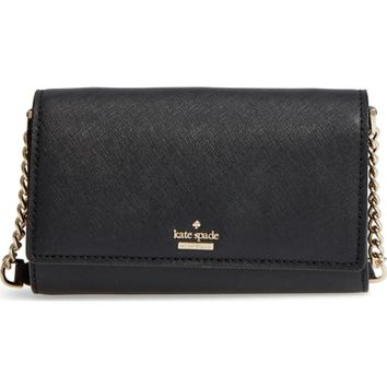kate spade new york cameron street - corin crossbody bag | Nordstrom