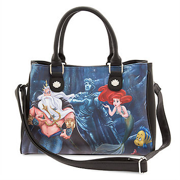 Ariel Tote Bag - Disney Designer Collection | Disney Store