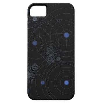 Circle Design iPhone Case.png