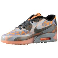 Nike Air Max 90 - Men's at Eastbay