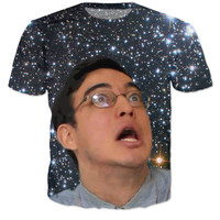 Filthy Frank T-Shirt