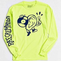 Rae Sremmurd Long-Sleeve Tee