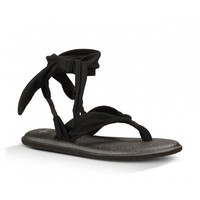 Sanuk® Canada Official | YOGA SLINGED UP - WOMEN