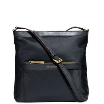 Michael Michael Kors Morgan Medium Messenger Bag