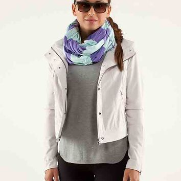 seize the day jacket | women's jackets & hoodies | lululemon athletica