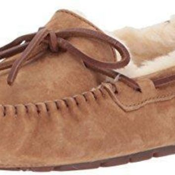 UGG Women's Dakota Moccasin uggs for women