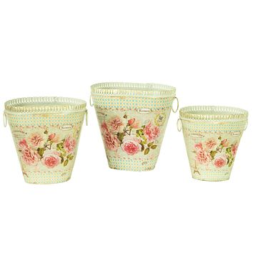 Best Vintage Planters And Vases Products On Wanelo