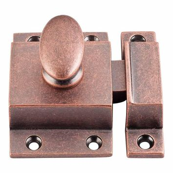 Top Knobs Additions Cabinet Latch