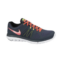 Nike Flex Run 2014 Women's Running Shoe