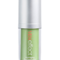 Anti-Aging Eye Treatment, 15 mL - VenEffect