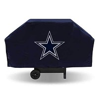 Dallas Cowboys Tailgate Grill Cover