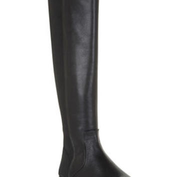 BCBG Fillie Tall Boot