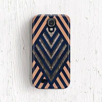 Samsung galaxy s3 chevron case Samsung galaxy s4 chevron case fall Samsung galaxy note 2 case autumn galaxy s2 case abstract geometric c90