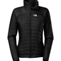 WOMEN'S DNP JACKET | Shop at The North Face