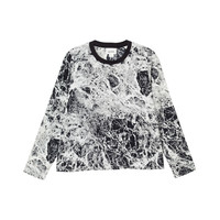 Freja blouse | New Arrivals | Monki.com